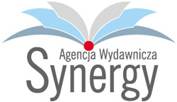 Synergy Publishing Agency logo